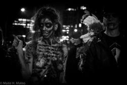 halloweenparade-16