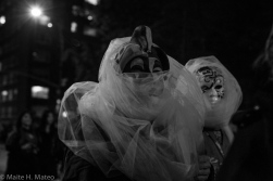 halloweenparade-17