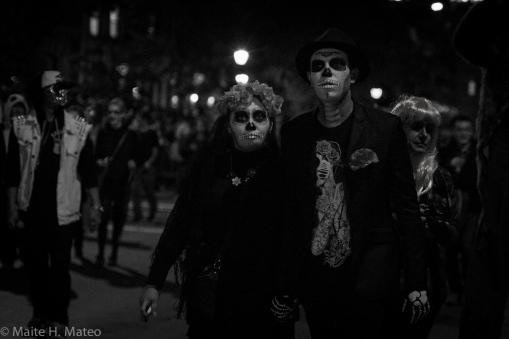 halloweenparade-18