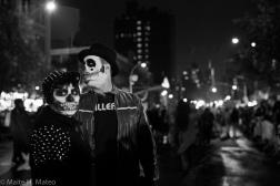 halloweenparade-20