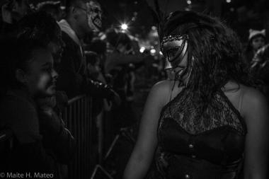 halloweenparade-22