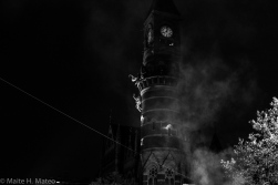 halloweenparade-24