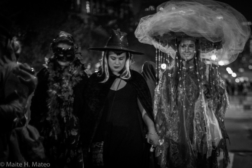 halloweenparade-25