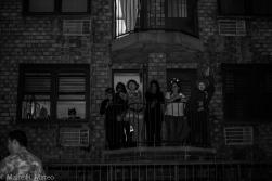 halloweenparade-26