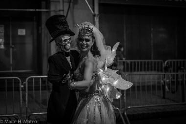 halloweenparade-27
