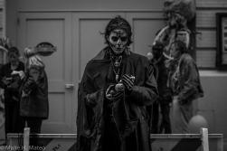 halloweenparade-2