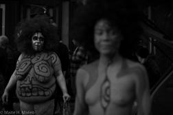 halloweenparade-4