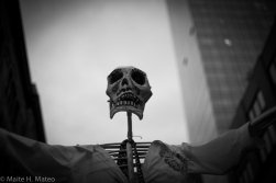 halloweenparade-7