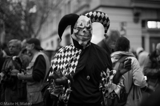 halloweenparade-8