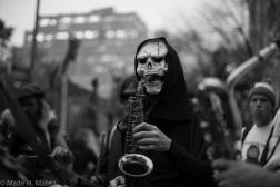 halloweenparade-9