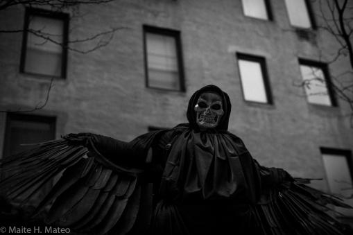 halloweenparade